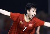 Hạ Philippines, tuyển nữ Việt Nam tái đấu Thái Lan ở chung kết