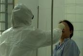 Thanh Hóa: Đã có kết quả xét nghiệm 270 người liên quan tới Bệnh viện Bạch Mai