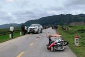 14 người chết vì tai nạn giao thông trong 3 ngày đầu thực hiện cách ly xã hội