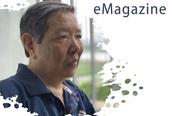 """Cuộc sống không lương hưu của hai vợ chồng """"Trọc phú Lý Hào"""" Tạ Am ở tuổi 75"""