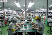 Yên Bái: Người lao động tin tưởng, đồng hành cùng doanh nghiệp vượt khó khăn