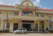 VIDEO: Telehealth và sự tự tin chưa từng có của một trung tâm y tế huyện miền núi Tuyên Quang