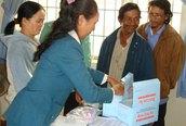 Lâm Đồng: Truyền thông thay đổi thái độ, hành vi của đối tượng sử dụng PTTT