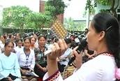 Nghệ An: Phấn đấu hoàn thành chỉ tiêu về TTXH các PTTT
