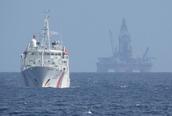 Thượng viện Mỹ nhất trí thông qua Nghị quyết về Biển Đông