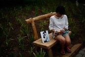 Những thân nhân của hành khách MH370 lại bị hành hung không thương xót