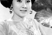 Vai diễn hụt của người phụ nữ đẹp nhất Sài Gòn