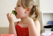 Phòng tránh bệnh đái tháo đường ở trẻ nhỏ