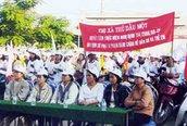 UNFPA luôn đồng hành cùng Việt Nam