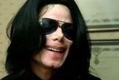 Michael Jackson chính thức được yên nghỉ