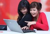 MobiFone giảm giá sốc tới 50% giá cước dịch vụ 3G