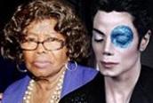 Gia đình Jackson vẫn hoài nghi về cái chết của Michael Jackson