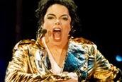 Bí mật bóng ma Michael Jackson?