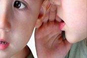 Dấu hiệu bất thường ở trẻ (2)