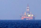 Trung Quốc rút giàn khoan khỏi vùng biển Việt Nam