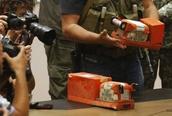 Vụ MH17: Sắp công bố báo cáo điều tra