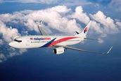 Phát hiện 58 vật thể cứng nghi là của MH370