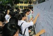 Kỳ thi tốt nghiệp THPT năm 2021 được tổ chức như thế nào?