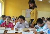 Hà Nội: Chưa có trường hợp giáo viên, học sinh nào có biểu hiện mắc COVID-19
