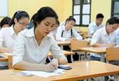 Kỳ thi tốt nghiệp THPT năm 2020 được rút ngắn xuống còn 2 ngày