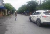 Trả hồ sơ, điều tra lại vụ giang hồ Nam Định bắn người