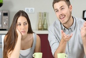 Vợ ngoan hiền đến mấy cũng khó chịu khi nghe 7 câu hỏi này!