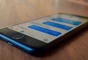 10 mẹo quản lý tin nhắn trên iPhone