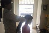 Cà Mau: Bắt khẩn cấp nam thanh niên xâm hại hai bé gái 7 tuổi