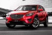 Nghịch lý thị trường xe hơi Việt Nam: Càng giảm giá càng ế
