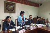 Chính thức công bố nguyên nhân khiến 4 trẻ sơ sinh tử vong tại BV Sản Nhi Bắc Ninh