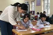 Lương giáo viên sẽ xếp cao nhất trong hệ thống bậc lương