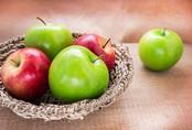 9 loại rau quả giảm nguy cơ ung thư phổi nên ăn hàng ngày
