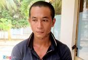 Khởi tố bị can bắn chết tình địch 31 tuổi ở Khánh Hòa