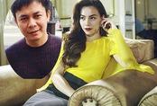 Mr Đàm tiết lộ Chu Đăng Khoa mê Hà Hồ: Người trong cuộc nói gì?