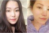 Lộ bằng chứng vu khống Lý Phương Châu ngoại tình với bạn thân của Lâm Vĩnh Hải
