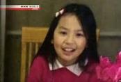 Vụ sát hại bé Nhật Linh sắp được đưa ra xét xử