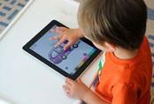 Cách kiểm soát việc sử dụng smartphone của con trẻ
