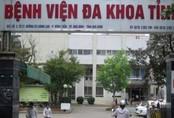 18 người sốc phản vệ tại Bệnh viện Hòa Bình, số người tử vong tăng lên 6
