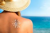 Tia cực tím gây ung thư da như thế nào?