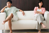 """Chồng nhạt tình sau cưới (1): Tâm sự người vợ trẻ đang """"tiến thoái lưỡng nan"""""""