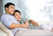 Một người chồng thực sự yêu vợ sẽ không bao giờ làm 7 điều này