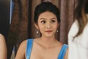 """Con gái diễn viên Kiều Trinh: Cao 1m66 vẫn thi nhan sắc để thoát khỏi """"bóng lớn của mẹ"""""""