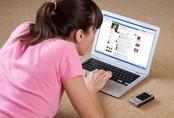 Hoang tưởng, ảo giác vì nghiện Facebook