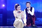 Lệ Quyên sẽ hòa giọng với Hồ Ngọc Hà trong đêm nhạc tại Hà Nội