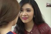 """Đây là người phụ nữ """"nguy hiểm"""" nhất """"Người phán xử"""" khiến Phan Hải - Lương Bổng bó tay"""