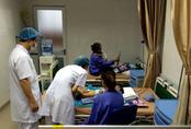 Chiều nay, công bố nguyên nhân hơn 70 trẻ mắc sùi mào gà ở Hưng Yên