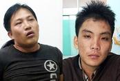 Gã chồng rủ người đánh chết tình nhân của vợ