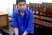 Cuộc đời người vợ bị chồng ngoại đoạt mạng ở Sài Gòn