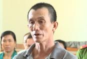 """Gã đàn ông 51 tuổi lập mưu """"giết chồng đoạt vợ"""" thoát tội giết người"""