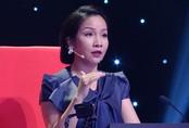 Mỹ Linh: 'Ủng hộ cấp thẻ hành nghề cho ca sĩ'